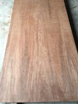 Buy Or Sell  Commercial Plywood - Keruing Construction Plywood 28 mm - Commercial Plywood