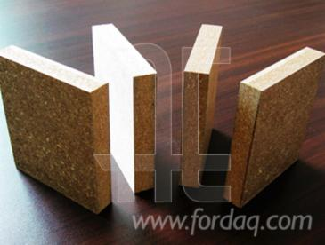 MDF-all-sizes