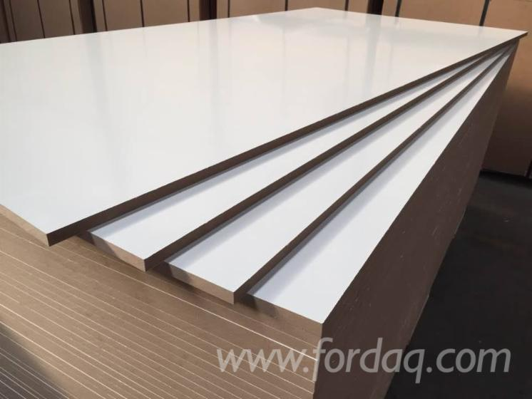 18-mm-Warm-White-Melamine-MDF