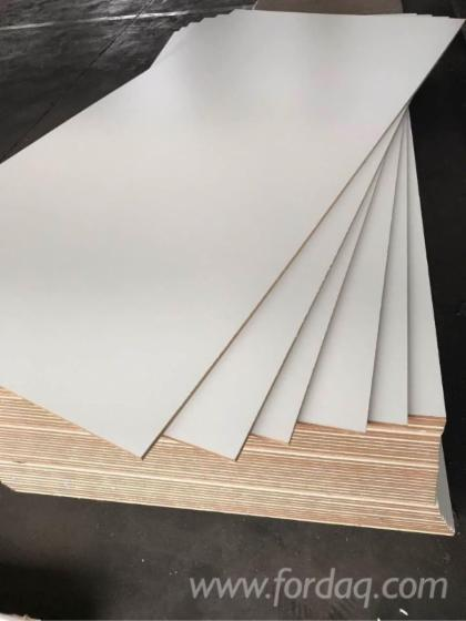 2-0-25-mm-White-Melamine