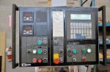 Fordaq Ahşap Pazarı - KL 79/A20/S2 (EU-013930) (Kenar bantlama makineleri)