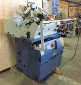 R 960 E PWLK (GS-011469) (Sharpening Machine)