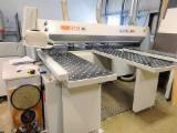 CUT 70 (PK-011143) (Panel saws)
