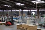 Робота - Період Навчання Пропозиції - Виробництво, Австралія
