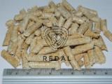 木颗粒-木砖-木炭 农产品废弃物燃料颗粒
