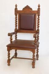 Kancelarijski Nameštaj I Nameštaj Za Domaće Kancelarije Za Prodaju - Stolice, Savremeni, -- - -- komada Spot - 1 put