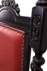 Veleprodaja  Fotelje - Fotelje, Savremeni, -- - -- komada Spot - 1 put