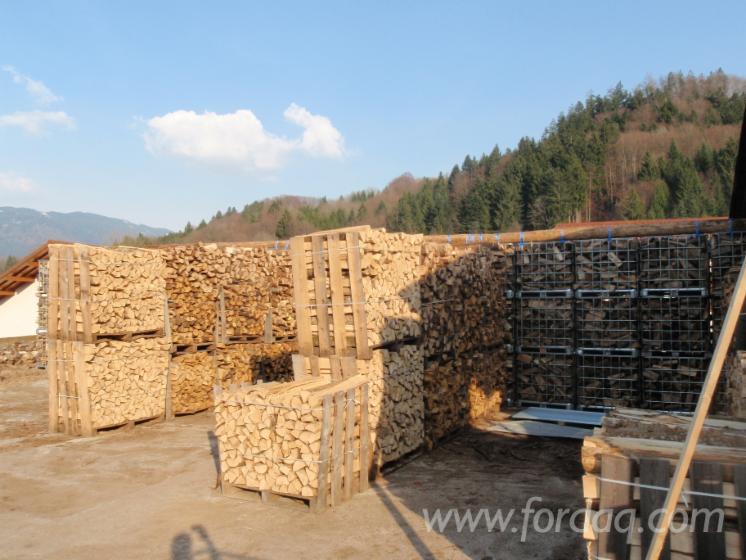 Beech-KD-Firewood