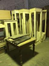 Living Room Furniture for sale. Wholesale Living Room Furniture exporters - Contemporary Romania