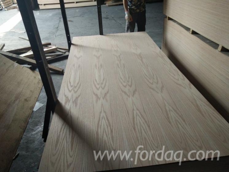 Red-Oak-Fancy-Plywood-18