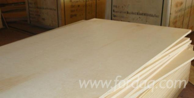 15-mm-Birch-Plywood-with-Eucalyptus-Core