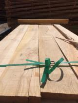 null - SE Ash Sawn Timber, KD 10%, 30 mm thick