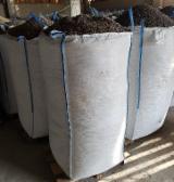 Brennholz, Pellets, Hackschnitzel, Restholz Zu Verkaufen - Fichte   Holzpellets 8 mm