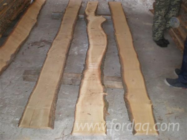 Venta-Tablones-Canteados-En-Un-Lado-Roble-28--30-mm