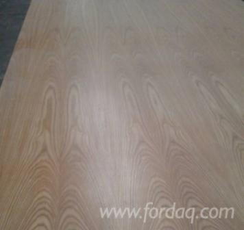 White-Ash-Faced-Plywood-With-Poplar