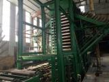 Panel Production Plant/equipment Songli 新 中国