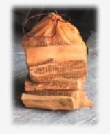 Yakacak Odun ve Ahşap Artıkları - Yakacak Odun; Parçalanmış – Parçalanmamış Yakacak Odun – Parçalanmış Huş Ağacı