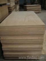 Paneles Reconstituidos Demandas - Comprado MDF 14/19/25 mm