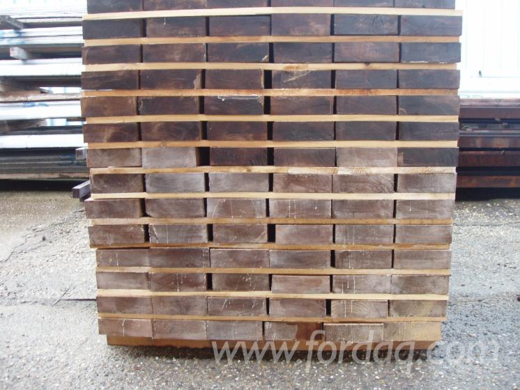 Walnut-Planks-30