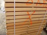 Sawn Timber for sale. Wholesale Sawn Timber exporters - Beech Squares 50 mm AD