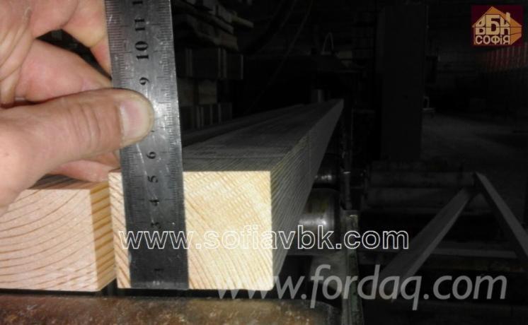 Pine-KVH-Structural