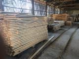 Rășinoase  Cherestea Tivită, Lemn Pentru Construcții Cherestea Tivită - cherestea rasinoase