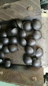 Charcoal Briquets - Charcoal Briquets