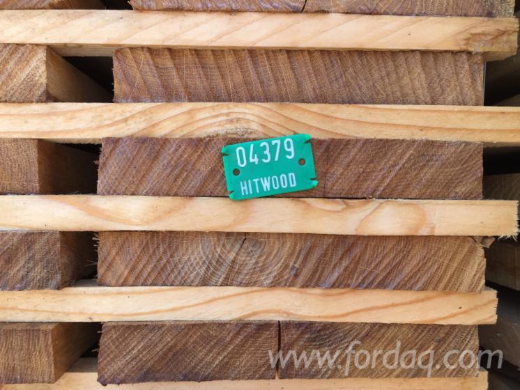 27-mm-Oak-Planks
