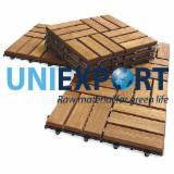 Finden Sie Holzlieferanten auf Fordaq - Terrassenholz