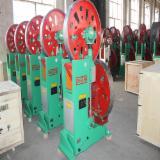 Finden Sie Holzlieferanten auf Fordaq - Neu RFX Tischkreissägemaschinen Zu Verkaufen China