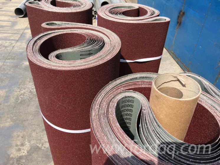 Sanding/ Polishing Belt