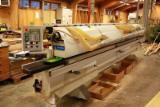 Maquinaria Para La Madera - Venta Biesse  Polymac Ergho 6 Usada 2002 Polonia