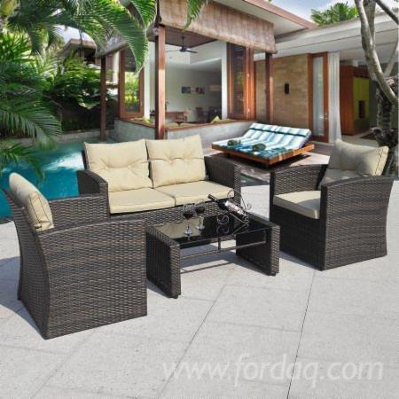 Atractivo Venta Muebles De Jardín Bq Reino Unido Imágenes - Muebles ...