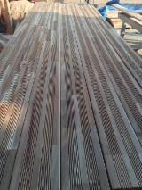 B2B Laminatböden Zum Verkauf - Kaufen Und Verkaufen Auf Fordaq - Laminat-Fußböden