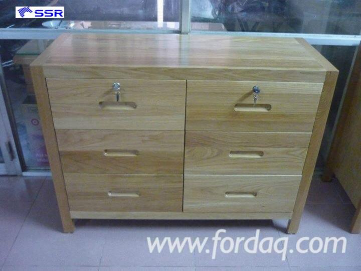 Product Type Kitchen Cabinets