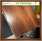 Sell And Buy Marine Plywood - Register For Free On Fordaq Network - Real walnut veneered plywood, 1220*2440mm, E1