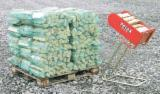 Machinery, Hardware And Chemicals - New -- For Sale Romania