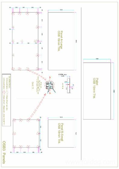 Buying-OSB-Panels