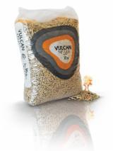 Vulcan Beech / Pine Pellets