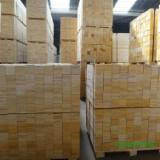 Find best timber supplies on Fordaq - LVL Poplar Greentrend Formwork