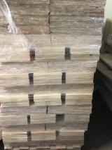 Poland Supplies - Beech / Oak T&G Parquet