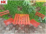 Garden Products - Acacia Garden furniture/ Garden Sets
