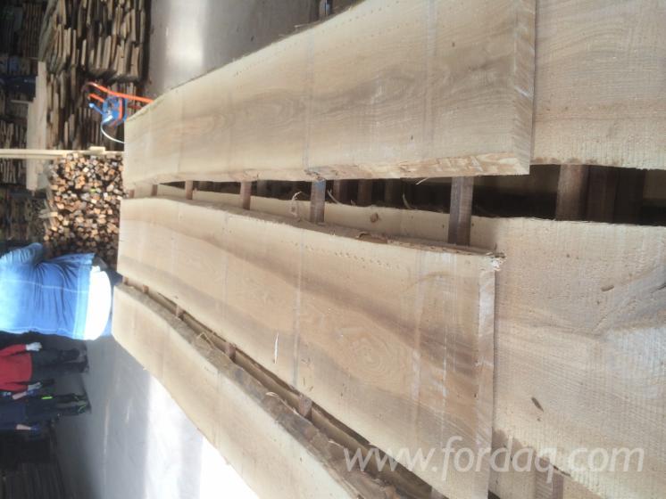 KD-Ash-Unedged-Loose-Planks