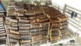 Briquetting Press - Used -- 2016 Briquetting Press For Sale Romania