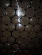 Wood Briquets - Beech Wood Briquets