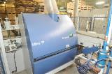 Poland Supplies - Finger Jointing Line GRECON ULTRA TT