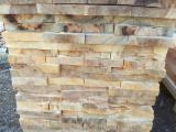 Laubschnittholz, Besäumtes Holz, Hobelware  Zu Verkaufen Serbien  - Bretter, Dielen, Buche