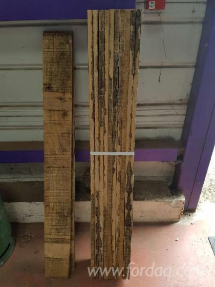 Fresh-Oak-Planks-14