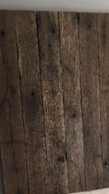 Find best timber supplies on Fordaq - Storm Houthandel & Stammenzagerij V.O.F. - AD Oak Planks 40-45 mm