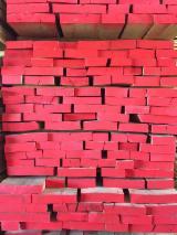 Hardwood Timber - Sawn Timber   Italy - Fordaq Online market - Oak Planks 52 mm